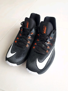 83afd39b77 ... shoes gumtree australia free local classifieds f64cf 52484 ireland us10  nike air max tn candy canes mens shoes gumtree australia brisbane south east  ...