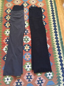 Dress pants, work tops, MANY OTHER ITEMS