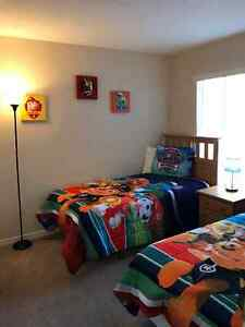 Disney vacation home 4bdr for rent in Orlando Canada image 7