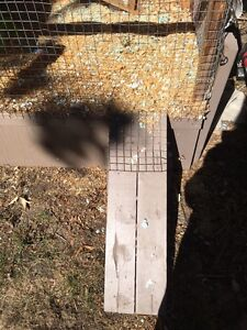 Small animal cage for sale Peterborough Peterborough Area image 5