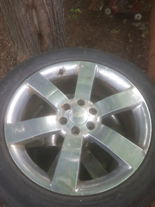 20's for sale