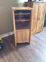 TV Stand / Shelve
