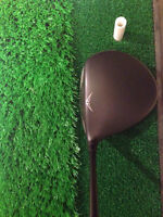 Ping G25 Driver 8.5 Right/Stiff