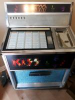 Seeking Jukebox Repair