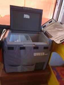 Waeco Fridge/ Freezer