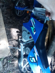 Razor Ebike great shape Priced to Sell