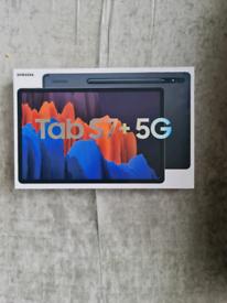 Samsung galaxy tab s7 plus 5g