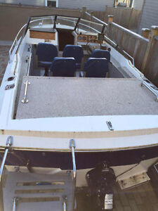 BraveHeart  Boat For Sale