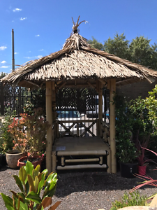 Bali Huts (DIY) Darlington Morphett Vale Area Preview