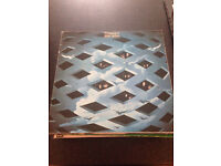 The Who - Tommy vinyl