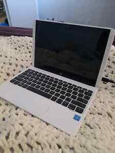 Tablette/Portable HP Parfaite Condition