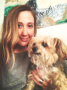 Going away? Loving & trusted pet sitter