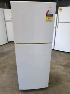 AAA 👌JAMISONTOWN SAMSUNG 216L FRISGE FREEZER DELIVERY AVAIL