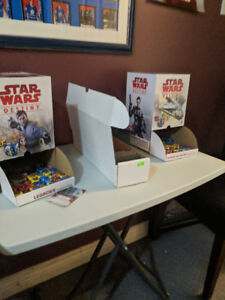 Star Wars Destiny ~ Selling/Trading