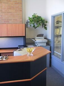 Downtown, Fully Serviced Office Suite atThe Executive Centre London Ontario image 7