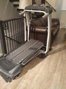 Tread Climber by Bowflex