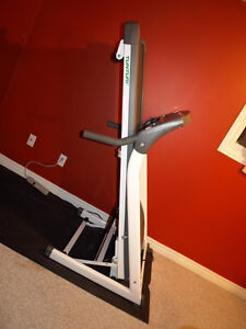 Treadmill for spare parts Kitchener / Waterloo Kitchener Area image 3