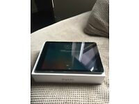 iPad Air 16GB £150