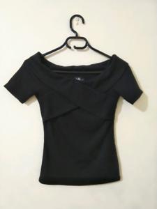 NEW Dotti clothes Westmead Parramatta Area Preview