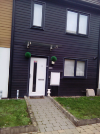 2 bed house/ bungalow WANTED
