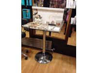 Jane Iredal make up stand only