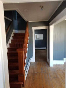 Cozy Rental Home in Summerside with large backyard $825