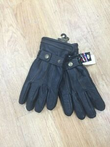 Brand new leather gloves Kingston Kingston Area image 1