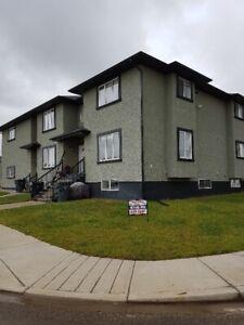 3 bedroom Duplex in Southlands