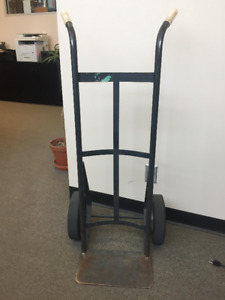 Hand Truck/Dolly