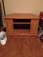 Sturdy good condition stand