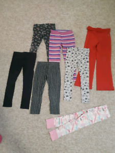 size 6 girl girls clothes clothing -25 items!