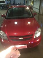 2010 Chevy Cobalt ONLY 50k!!