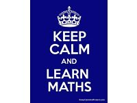 Maths Tuition - Higher, Advanced Higher, A-level, STEP