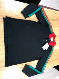 f31403717482 Gucci t shirt | Men's T-Shirts for Sale - Gumtree