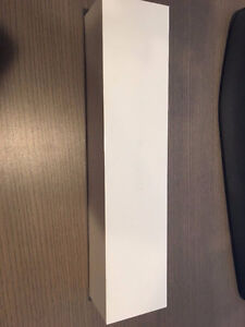 BRAND NEW APPLE WATCH -SEALED IN BOX!!