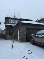 Immaculate 2 bdrm apt to rent. All stainless steel