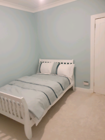 Room to let in Rutherglen Glasgow