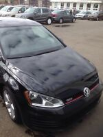 2015 Volkswagen GTI (Base) LEASE TRANSFER **URGENT**
