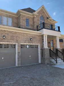 Brand new house for lease/RENT