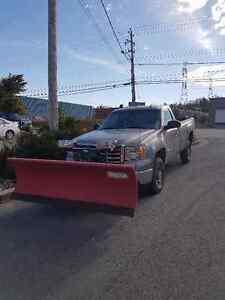 2008 GMC C/K 2500 Base Pickup Truck