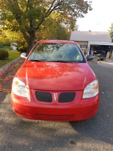 Pontiac G5 2006   ***1500$***
