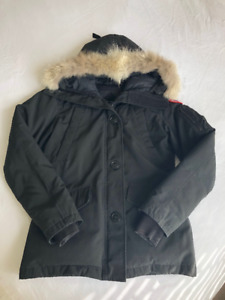 Canada Goose Coat FOR SALE!