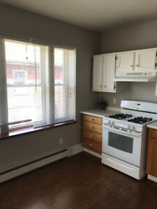 One Bedroom Apartment in Fort Erie for Rent