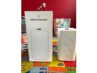 Apple AirPort Extreme 6th Generation