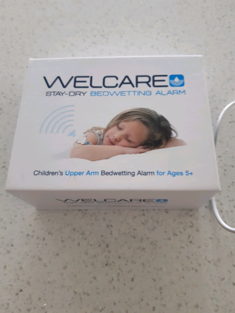 Wellcare Debit Card