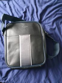 f70b39c3bd6 Ted baker bag | Men's Bags, Rucksacks & Satchels For Sale - Gumtree