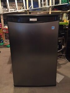 Danby 4.4 cu.ft mini fridge