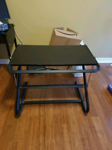 Office/Computer Table for Sale!!!