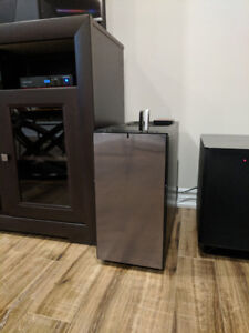 HOME THEATRE GAMING PC