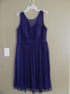 Brand New Girls Dress Size 14
